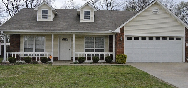 SOLD!! Seller Saved $5,775 in Real Estate Commissions!!