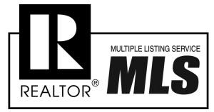 Realtor_MLS_Logo