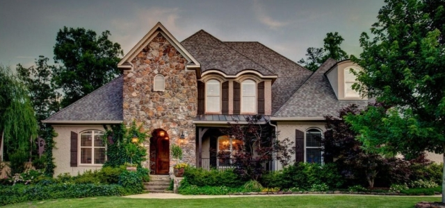 Our Flat Fee MLS Listing Saved Us $16,997.50 in Realtor Commissions!!!