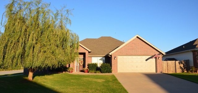 Seller Saved $7,920.00 by Listing with Small Fee Realty!