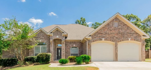 We Saved $13,387.50 with Small Fee Realty!